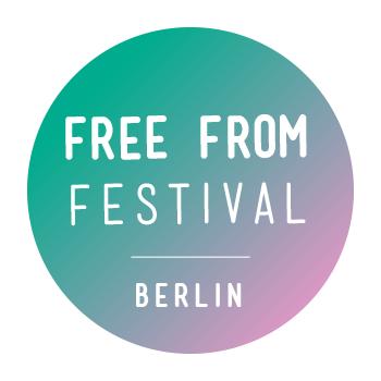 Free From Festival – Berlin