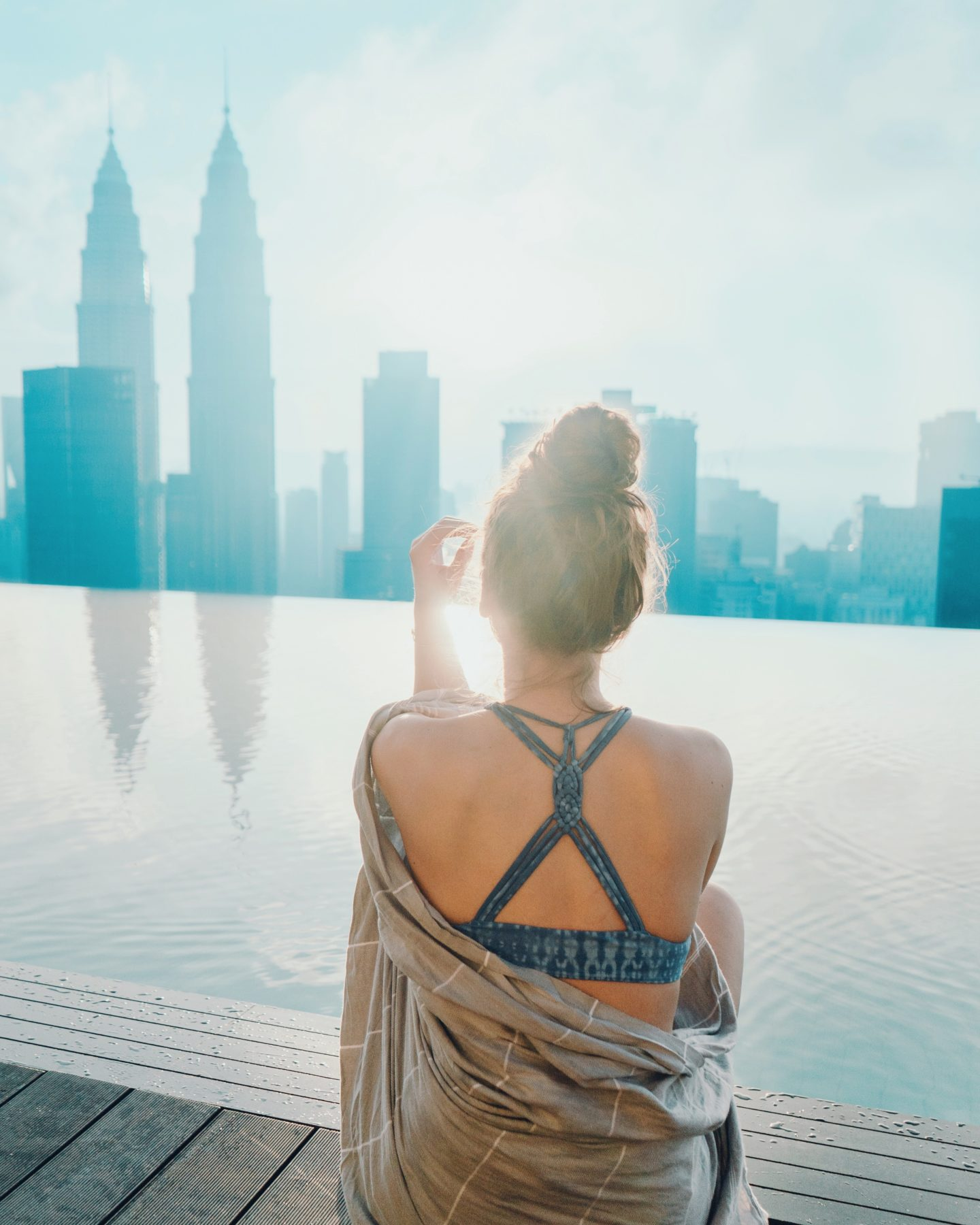 Malaysia Guide – 8 Tage entlang der Westküste