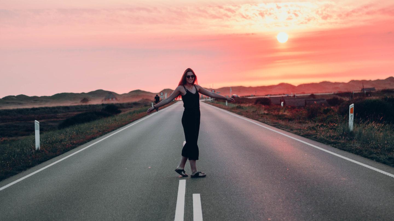 Roadtrip: Dänemark und Schweden